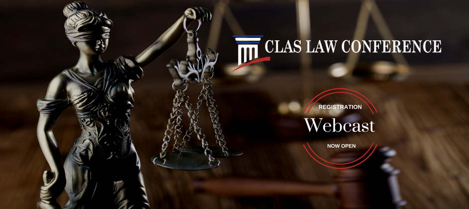 law-webcast-banner