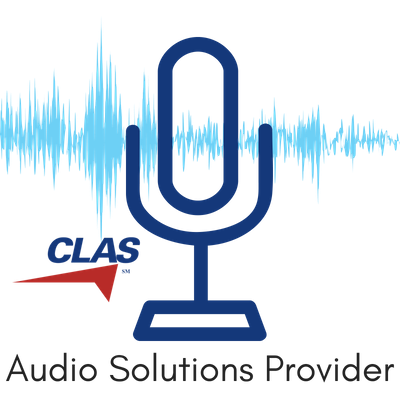 Audio SolutionsProvider