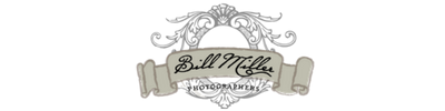 bill-miller-photographers