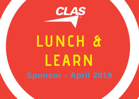 CLAS-Lunch-and-Learn