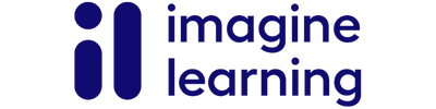 Imagine Learning Sponsor Banner
