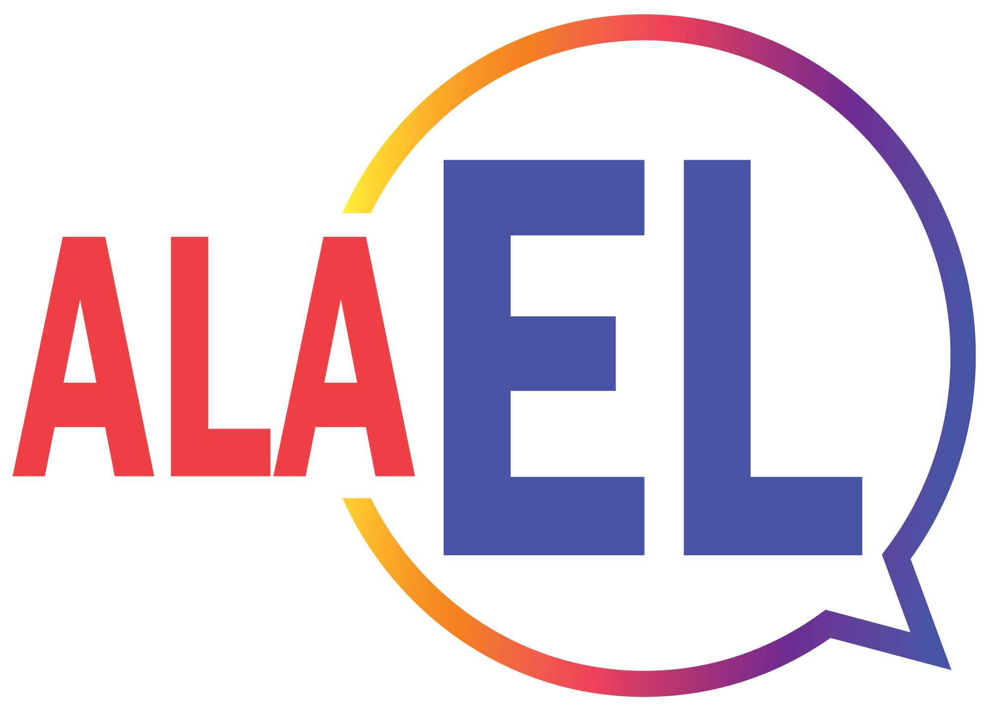 ALAEL-Logo-Outlines