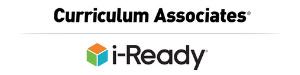 Curriculum Associates iReady Logo