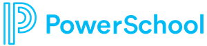 PowerSchoolLogos_Horizontal-01 - Website