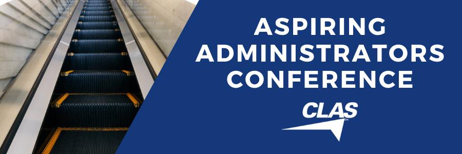 Aspiring Admins Header