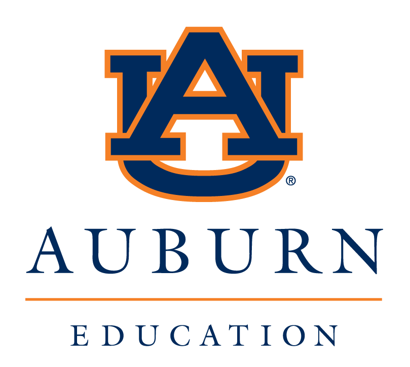 Auburn University School of Education