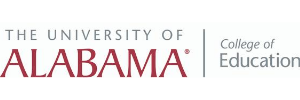 Curriculum Associates Logo