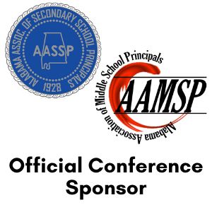 AASSP, AAMSP, Fall Conference, Sponsor