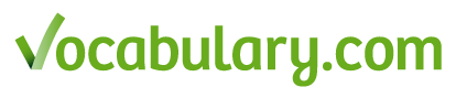 Vocabulary.com-Logo-full-color-green