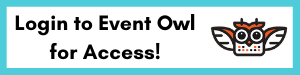 Event Owl Button